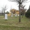 Agriturismo - Agricampeggio Azienda Agricola Sbrega