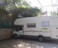 Ksmail Caravan Camping