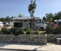 Camping Omisalj