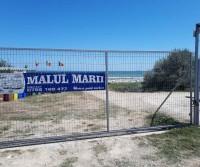 Camping Malul Marii Corbu
