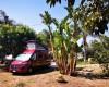 Area Sosta Camper Claud Car  15/08/19 09:39