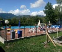 Camping La Puledra 2