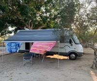 Athena Ristorante e Camping