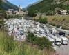 Area Camper Revettaz - Cogne  17/08/19 16:06