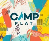 Camp Plat