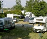 Camping Aktiv Neue Donau