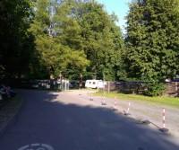 Reisemobilstellplatz Mureck