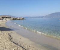 Camping Vlora