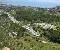 Oasi Village & Camping