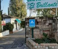 Camping El Brillante