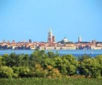 San Giuliano Venice