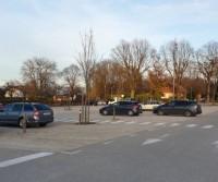 Parcheggio 3