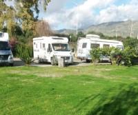 Area Sosta Camper Piergiovanni