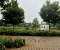Parkplatz Nickelgarten