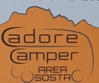 Cadore Camper