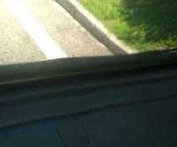 Autostrada A/22 tratta Brennero-Modena