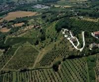 Agricampeggio Cipollatico