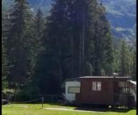 Camping Rutor