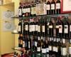 Area Sosta La Cantina Del Vino  26/07/20 23:32