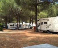 Assisi Camping & Green Village