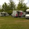 Area camper Solara