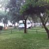 Blue Green Village
