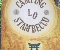 Camping Lo Stambecco