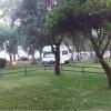 Villaggio Campeggio Bluegreen