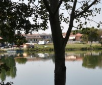 Parco dei Tre Laghi