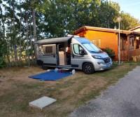 Camping Il Poggiolo