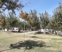 Area Sosta Camper Valentina