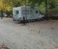 Umbria Camp