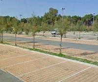 Parcheggio Darsena