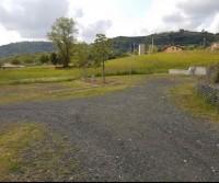 Area camper Bolca