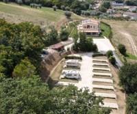 Area Sosta NaturAmica