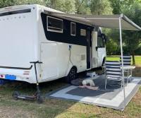 Camping Rubinya