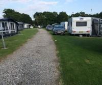 Sonderborg Camping