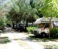 Karda beach camping & bungalows