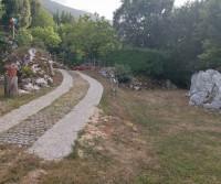Agricamping Agrifoglio del Ciroletto