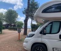 Camping Amalasunta