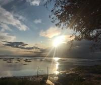 Isola del Paradiso