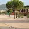 Pamparino Green & Parking