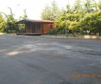 Area Campo Fiera