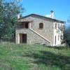 Azienda Agricola Rosati Filippo