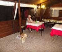 Casa Carpanelli / La Barchetta