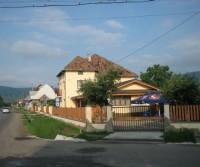 Pensione Casa Benedetta
