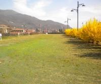 Area attrezzata comunale