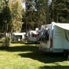C/o Camping Idrusa