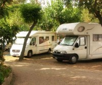 Camping Can Marti