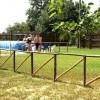 Oasi Park Bosco Mesola